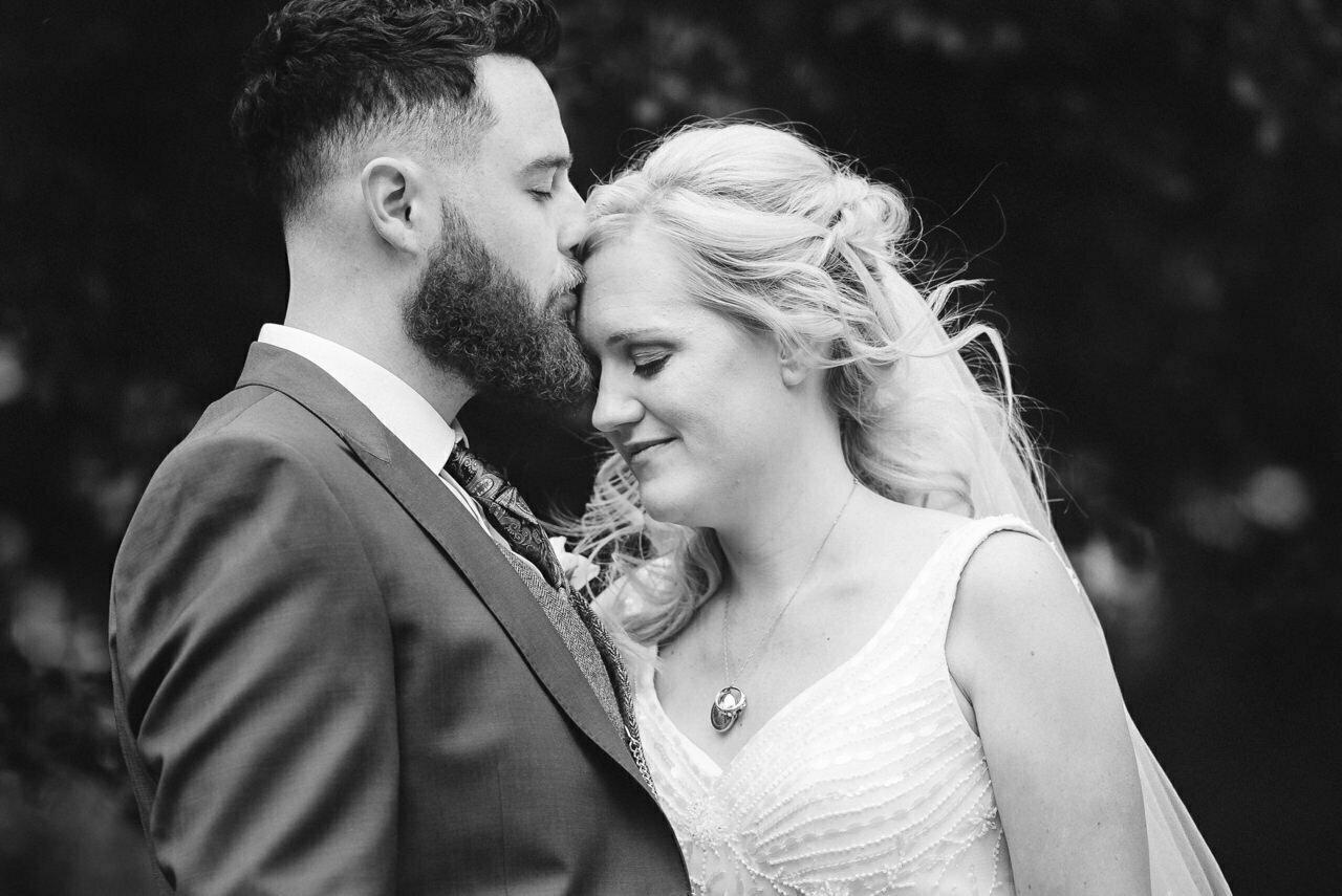 Wedding photography at  Hollins Hall Hotel & Country Club, Bradford 59