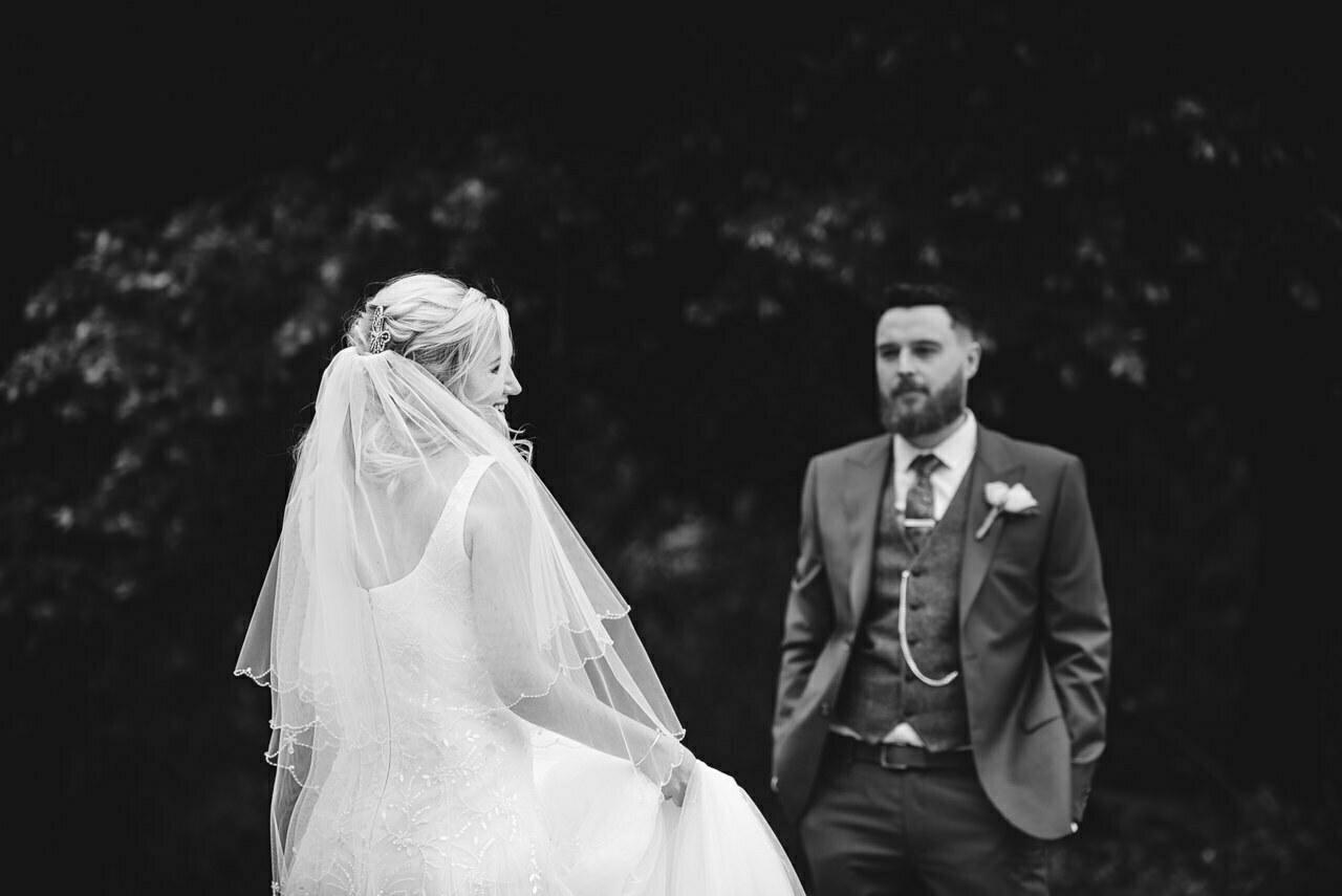 Wedding photography at  Hollins Hall Hotel & Country Club, Bradford 57