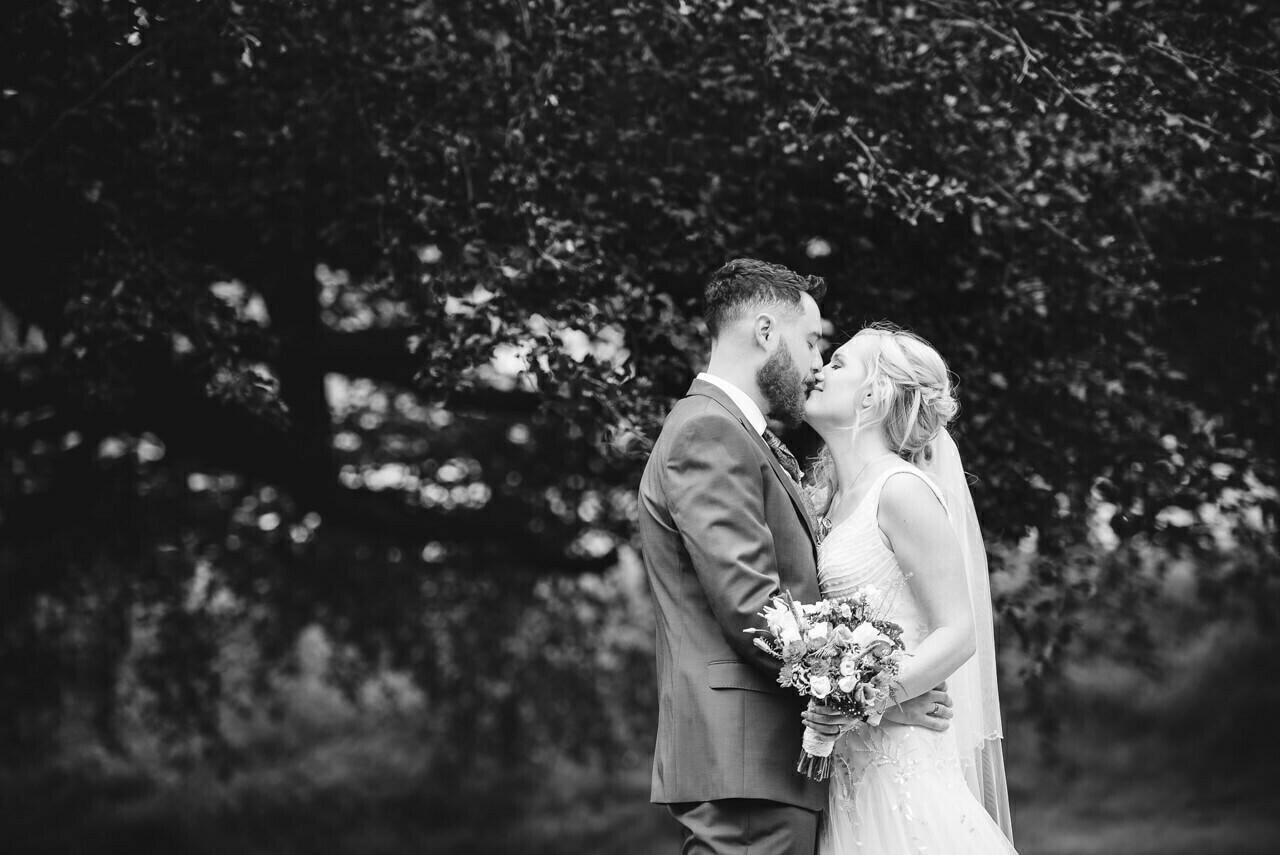 Wedding photography at  Hollins Hall Hotel & Country Club, Bradford 47