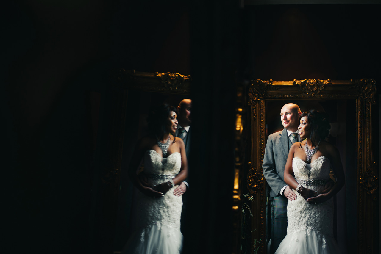 Wedding Photography- Colwick Hall Hotel- Nottingham 92