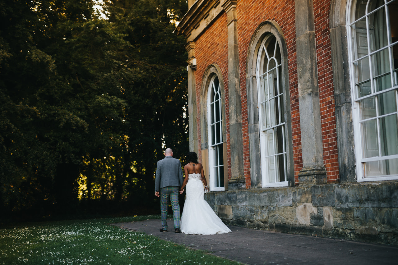 Wedding Photography- Colwick Hall Hotel- Nottingham 69