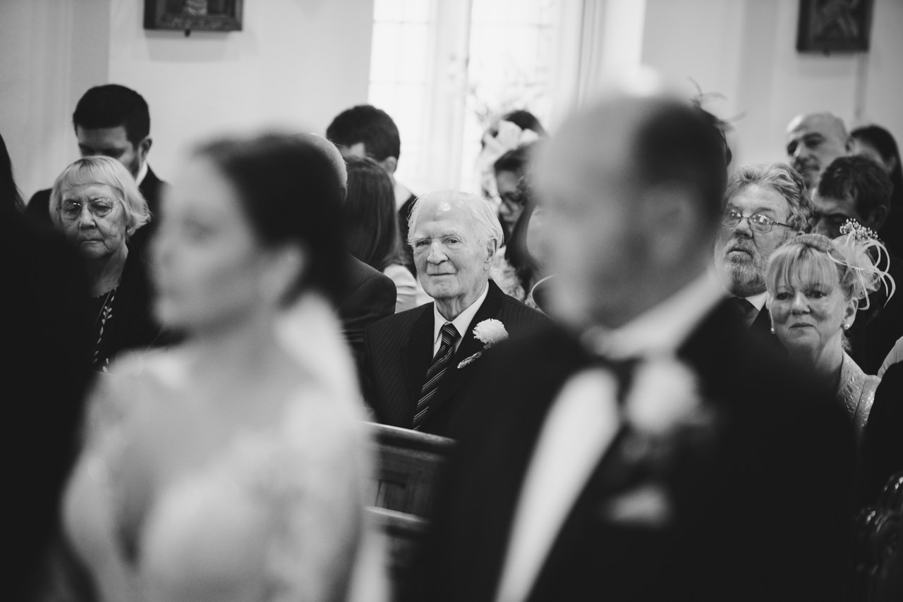 Wedding Photography at Oulton Hall -Leeds -Yorkshire 28