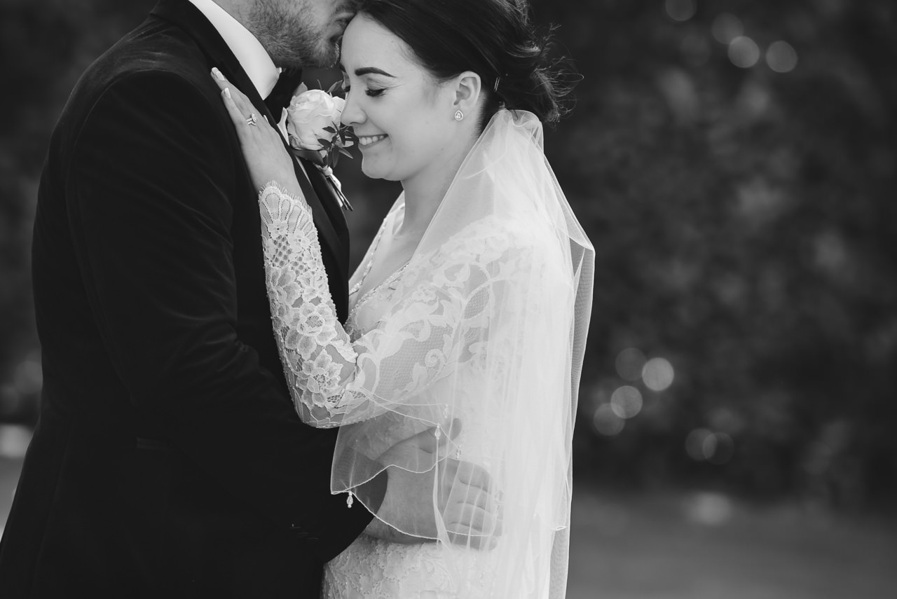 Wedding Photography at Oulton Hall -Leeds -Yorkshire 42
