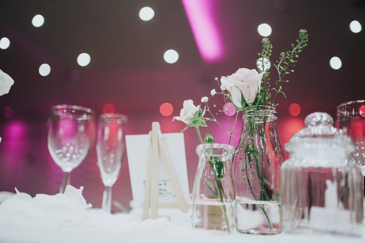 Greater Manchester and Bury Wedding Photography 56