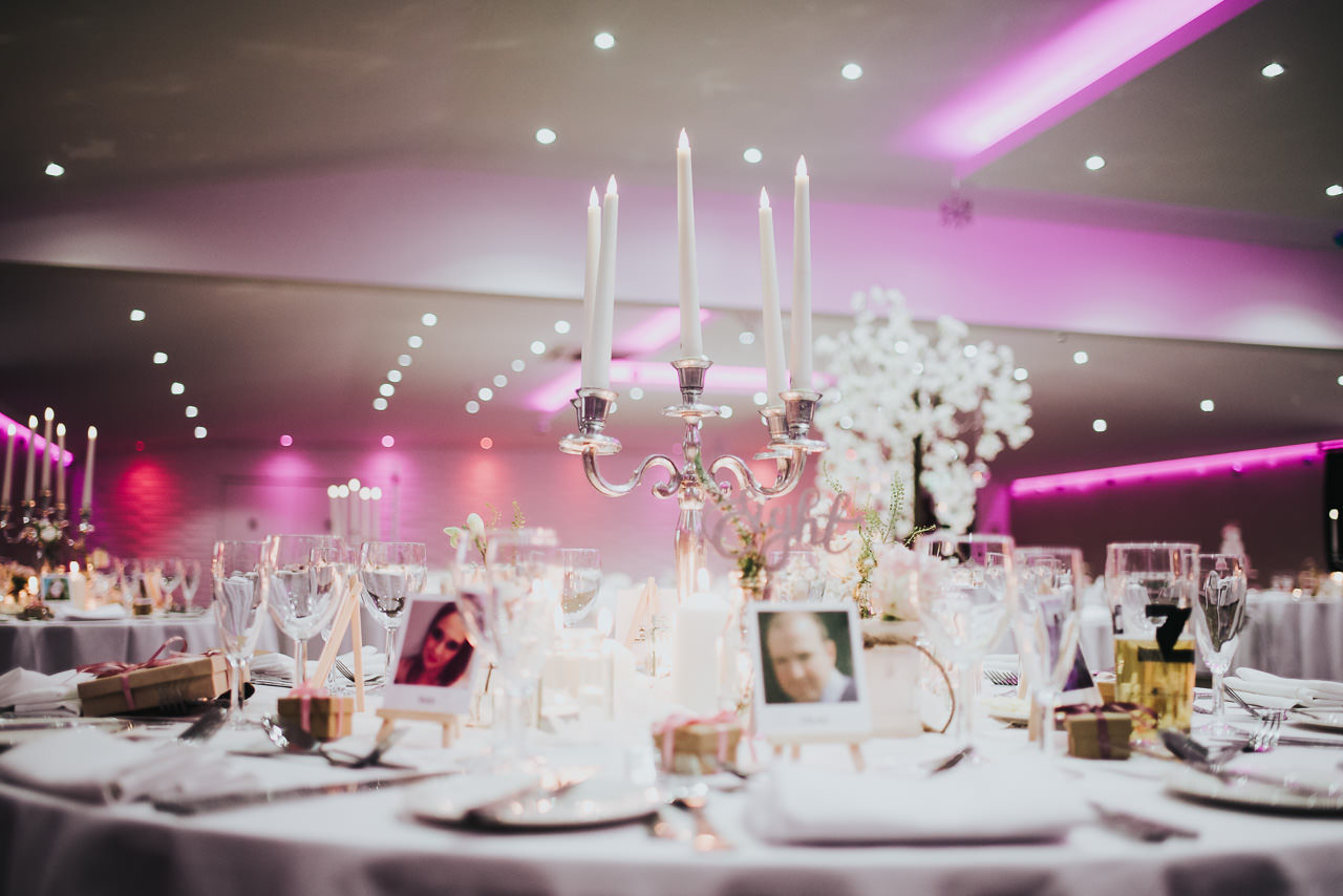 Greater Manchester and Bury Wedding Photography 57