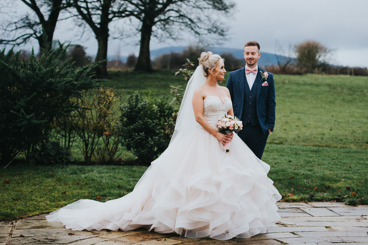 Greater Manchester and Bury Wedding Photography 28