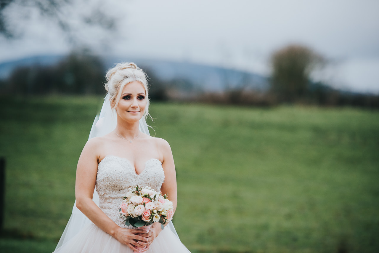 Greater Manchester and Bury Wedding Photography 33
