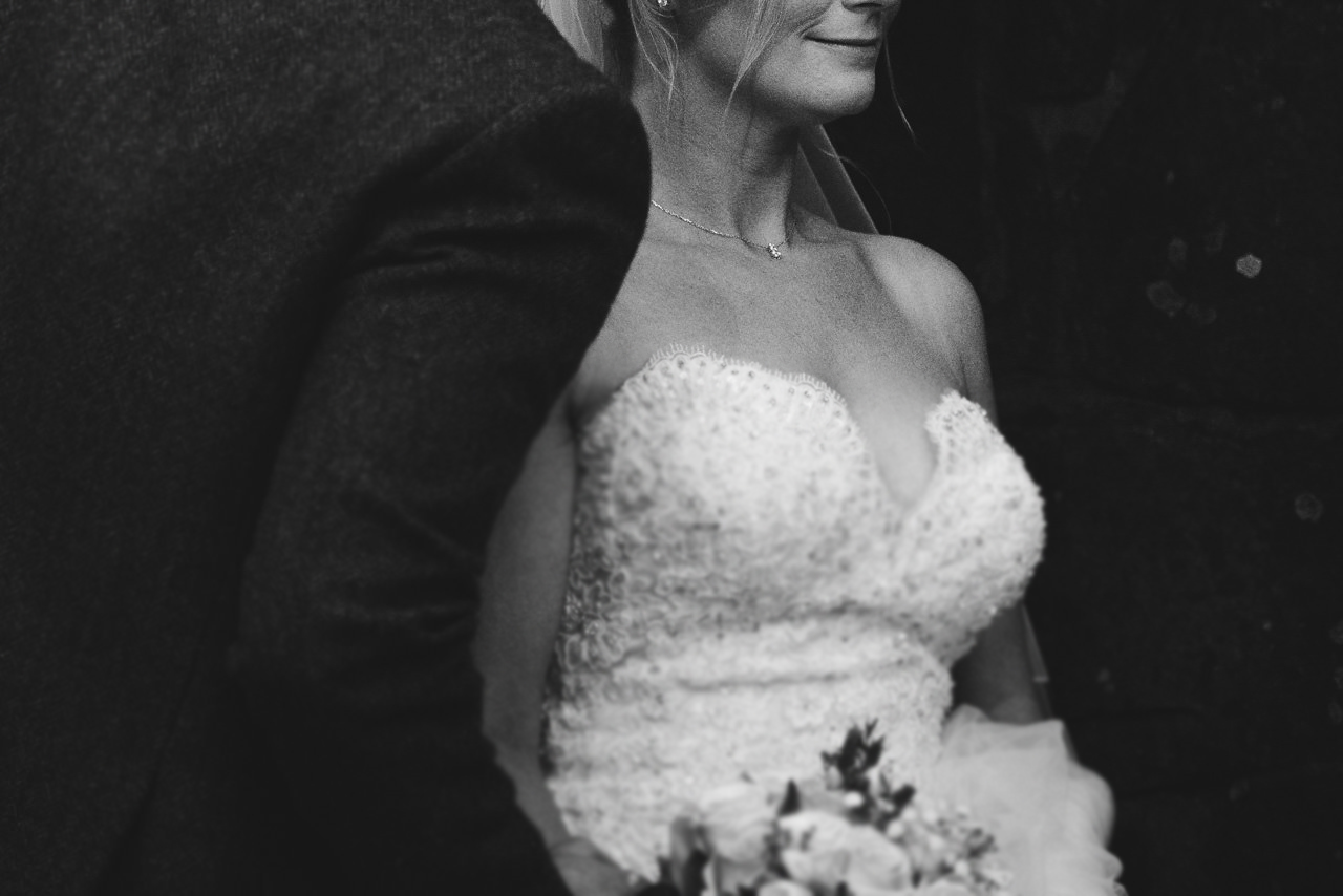 Greater Manchester and Bury Wedding Photography 47