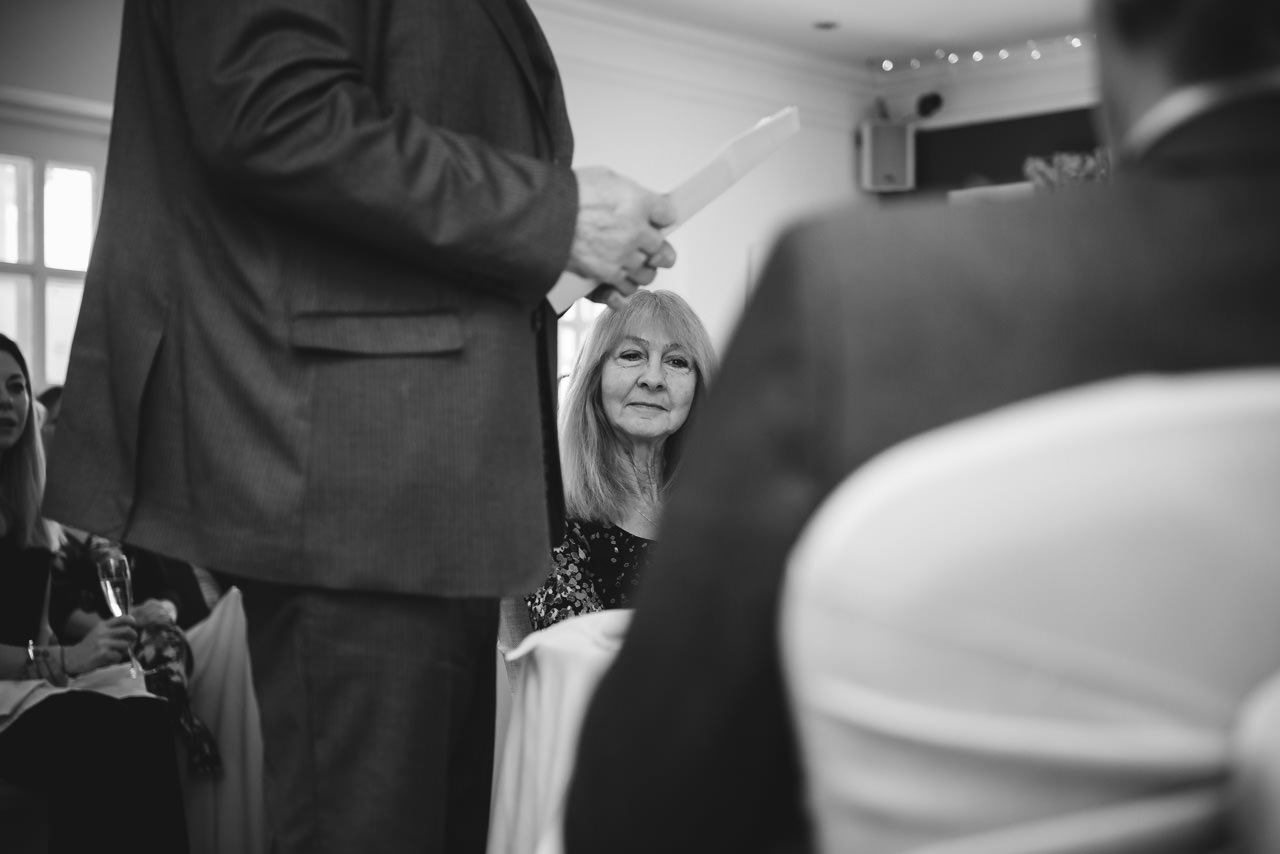 Dimple Well Lodge Hotel – Wedding photographer West Yorkshire 86