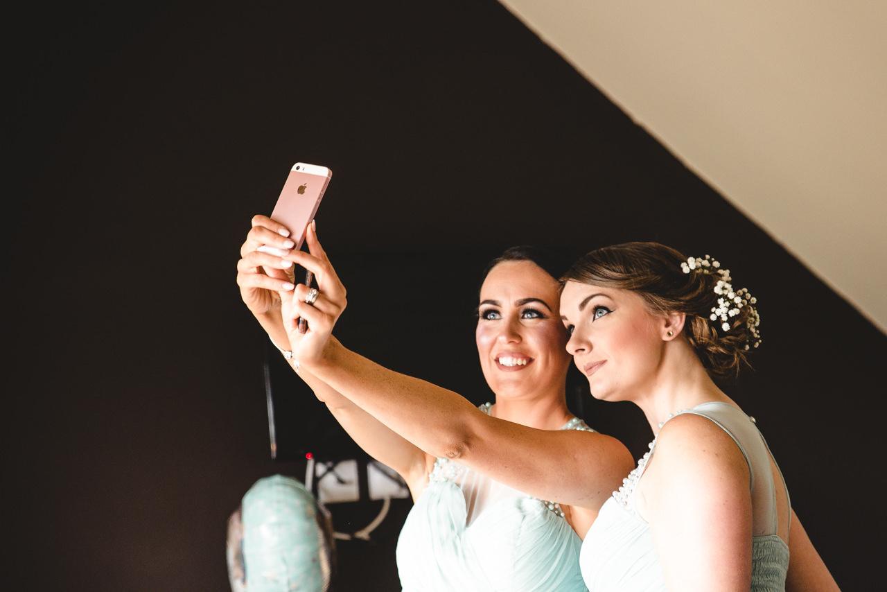Wedding Photography Raven Hall-Scarborough, North Yorkshire 18