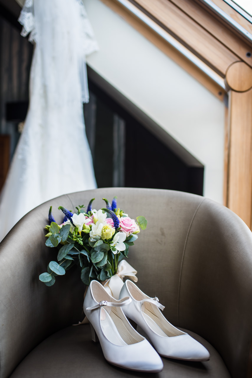 Wedding Photography Raven Hall-Scarborough, North Yorkshire 3