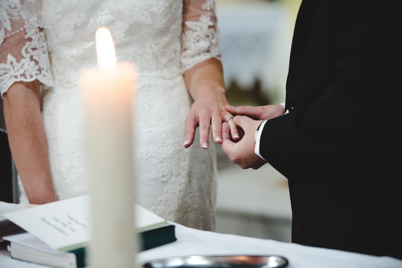 Wedding Photography Raven Hall-Scarborough, North Yorkshire 27