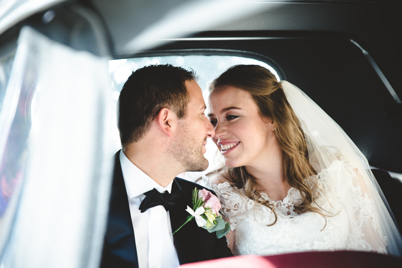 Wedding Photography Raven Hall-Scarborough, North Yorkshire 31