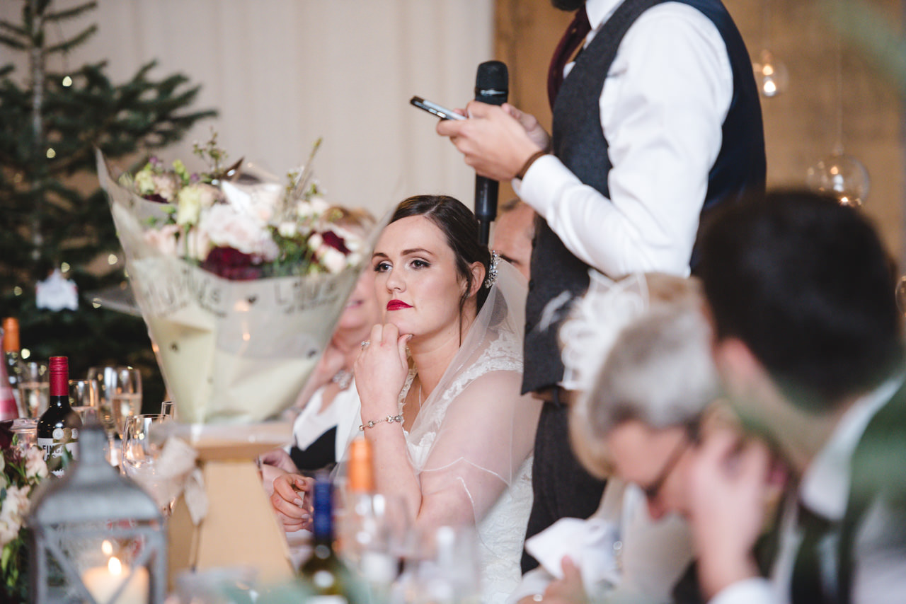 Wedding photography at East Riddlesden Hall Barn 52