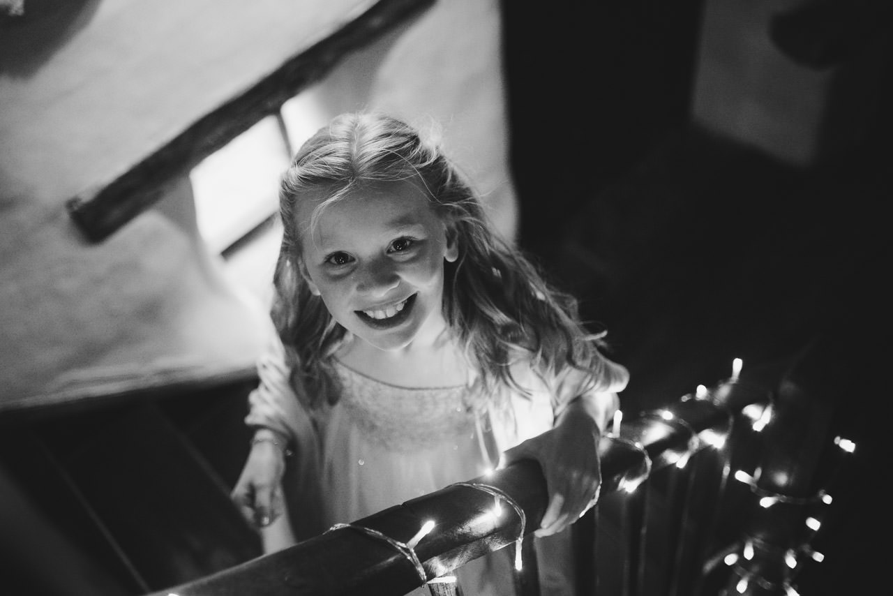 Wedding Photographer Skipton – Craven arms Barn – Yorkshire 60