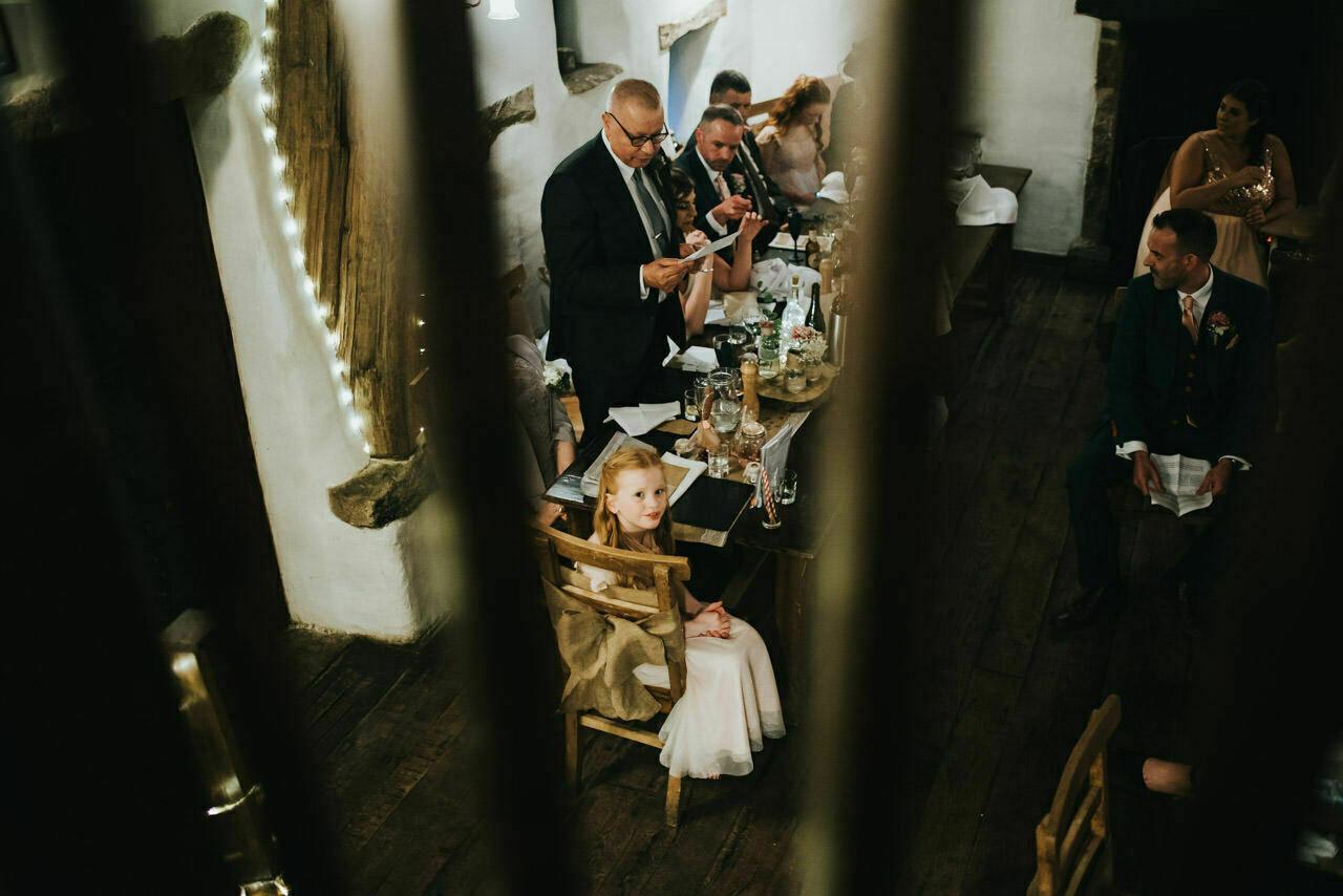 Wedding Photographer Skipton – Craven arms Barn – Yorkshire 64