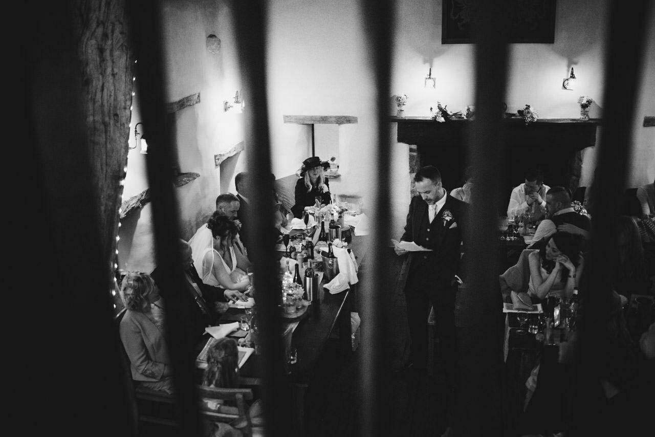 Wedding Photographer Skipton – Craven arms Barn – Yorkshire 65