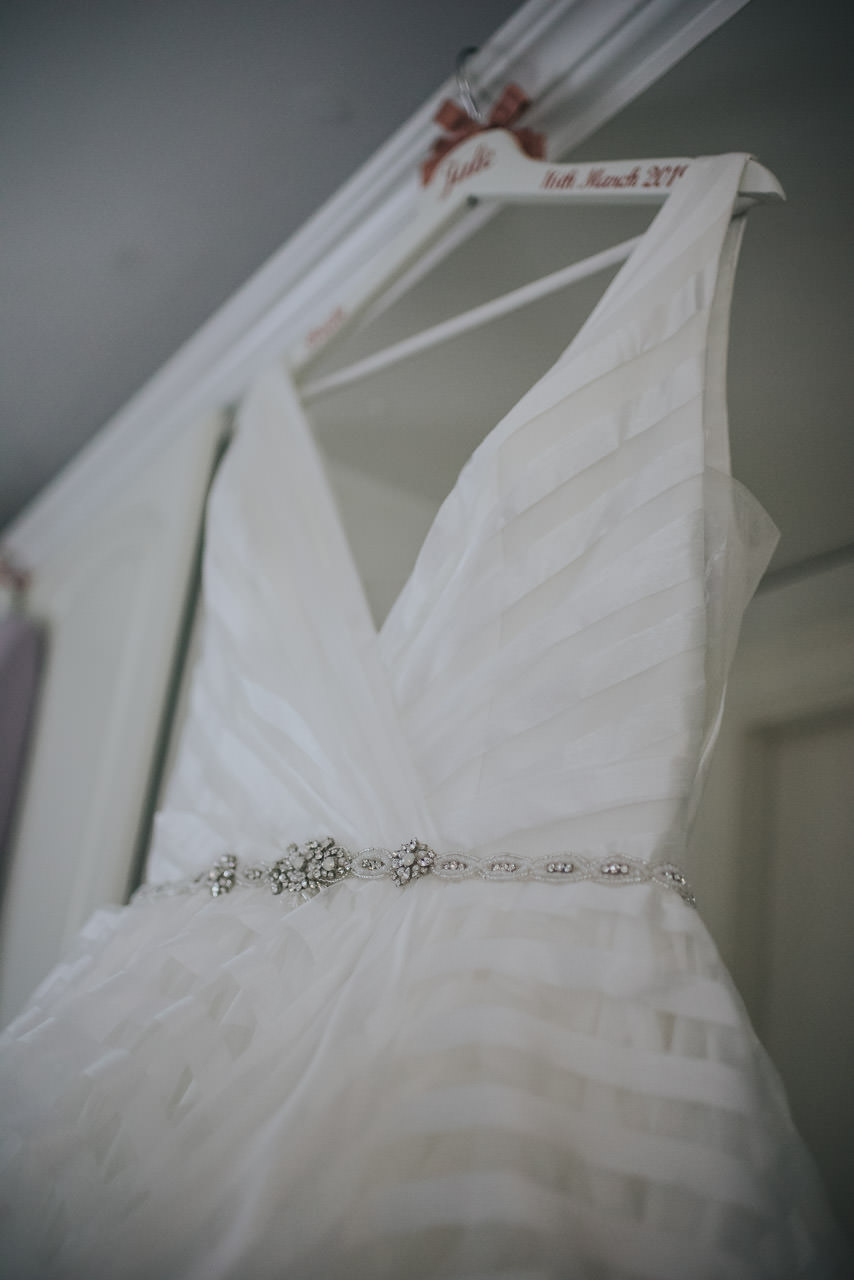 Wedding Photographer Skipton – Craven arms Barn – Yorkshire 7
