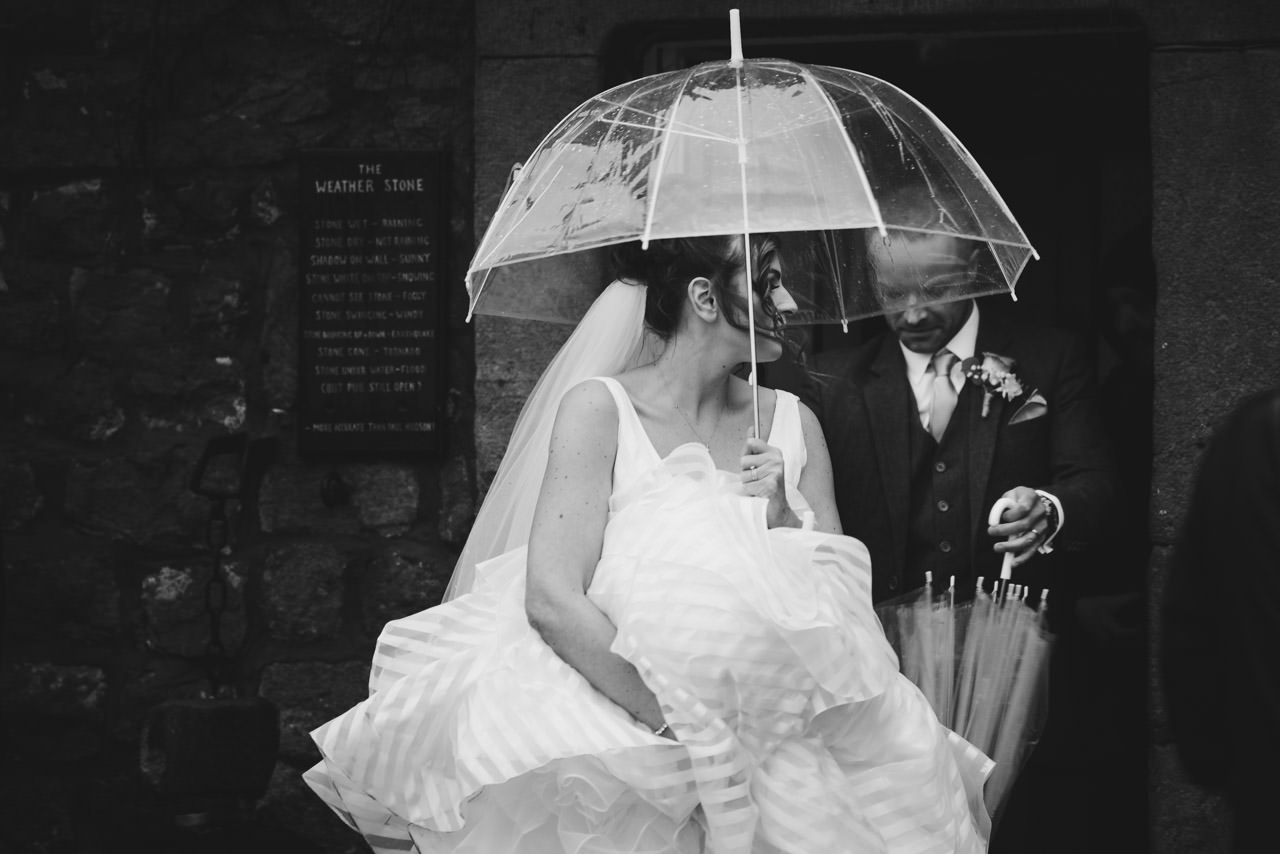 Wedding Photographer Skipton – Craven arms Barn – Yorkshire 51