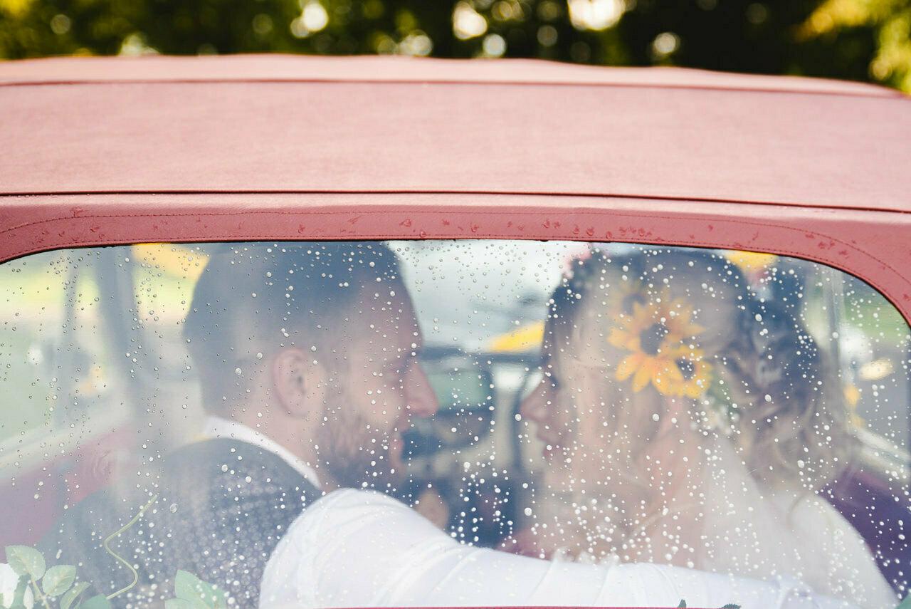 Wedding Photography At Hatfeild Hall 20