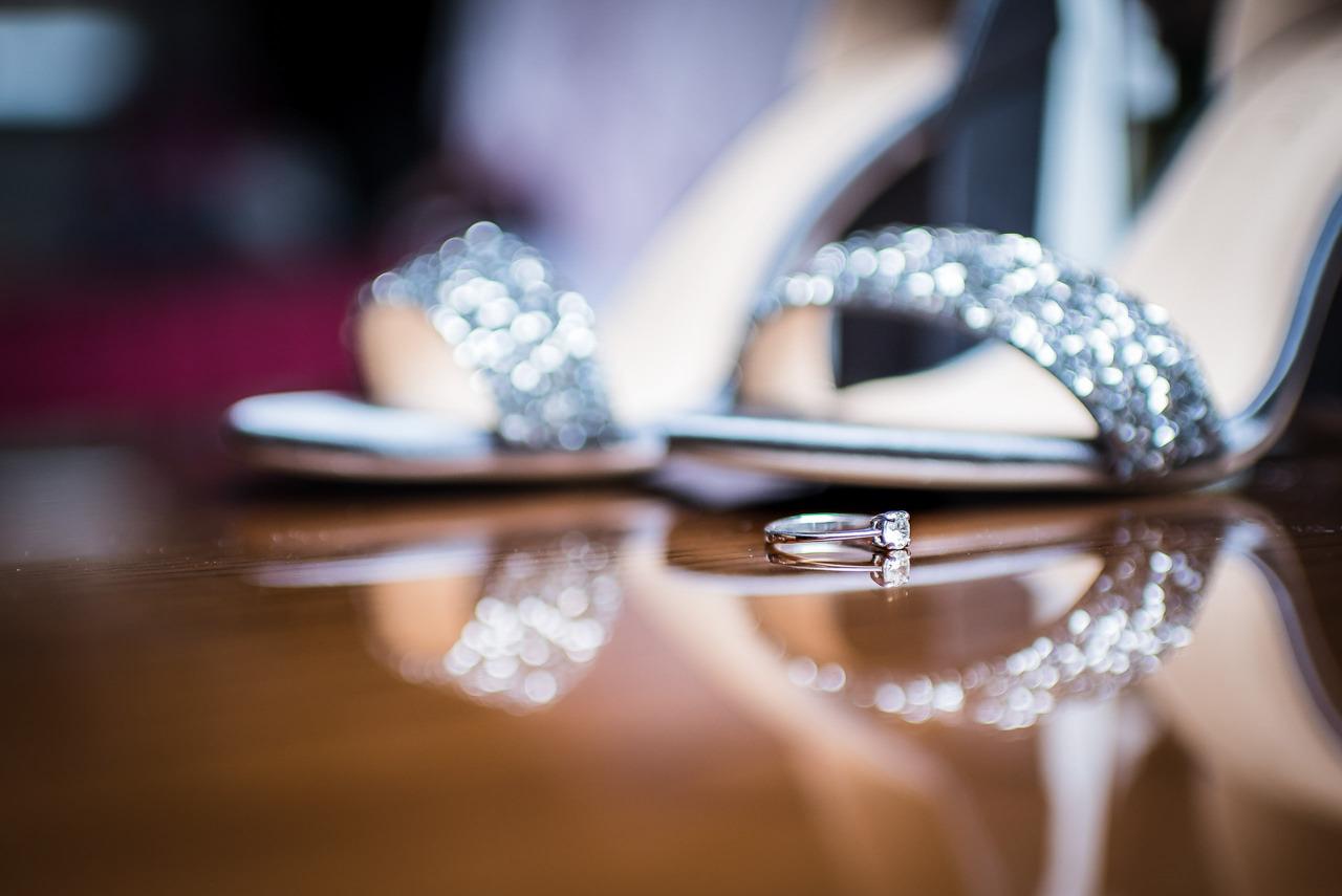 Wedding Photography At Hatfeild Hall 3