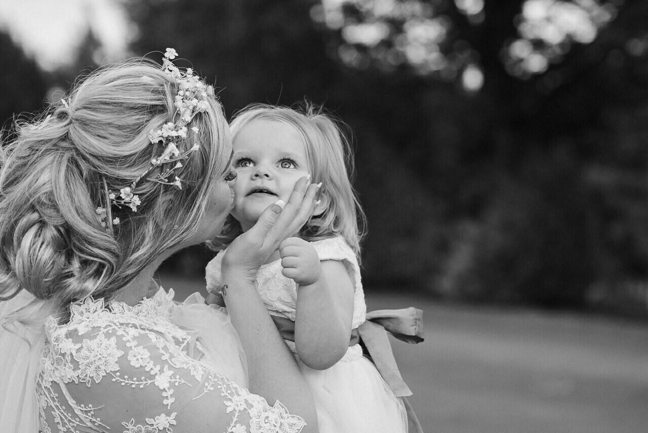 Wedding Photography At Hatfeild Hall 39