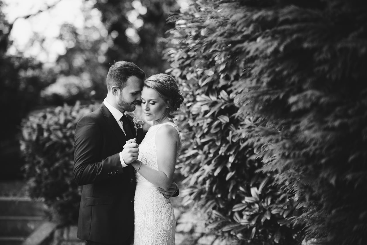 HOW TO PLAN YOUR WEDDING TIMINGS 16