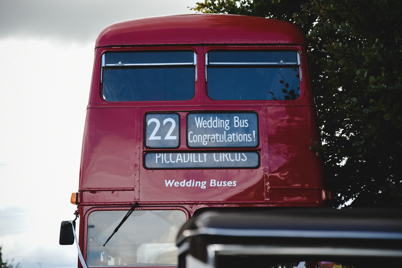 The Midland Hotel -Wedding Photography Manchester 21
