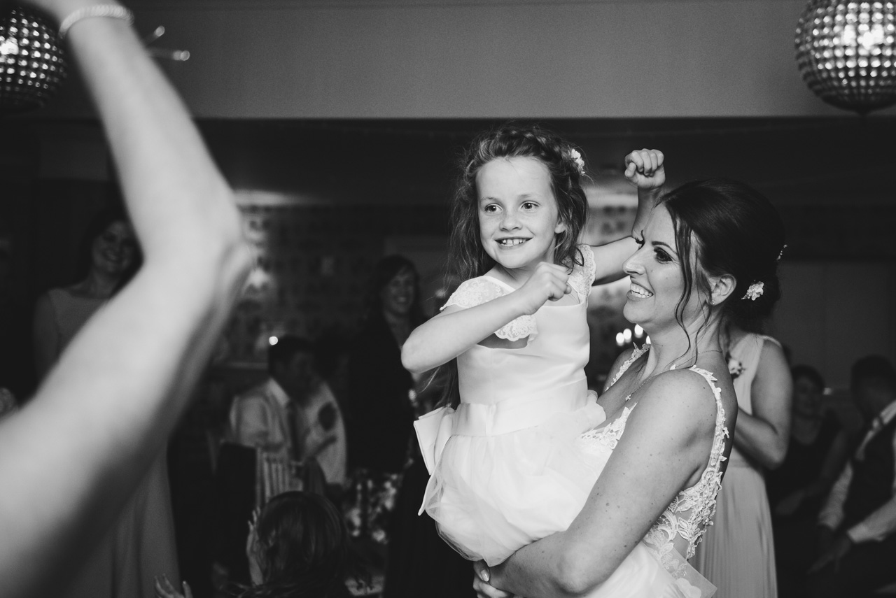 Wedding Photographer Lancashire -Shireburn Arms Hotel 93