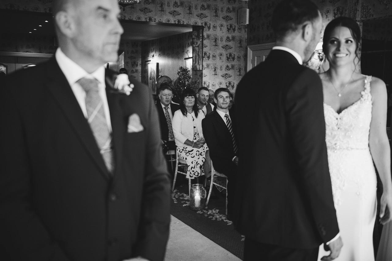 Wedding Photographer Lancashire -Shireburn Arms Hotel 19