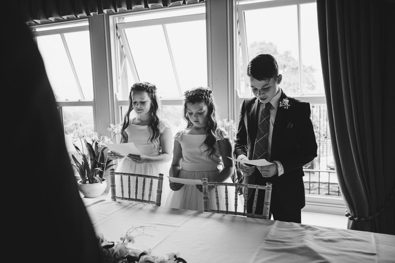 Wedding Photographer Lancashire -Shireburn Arms Hotel 21