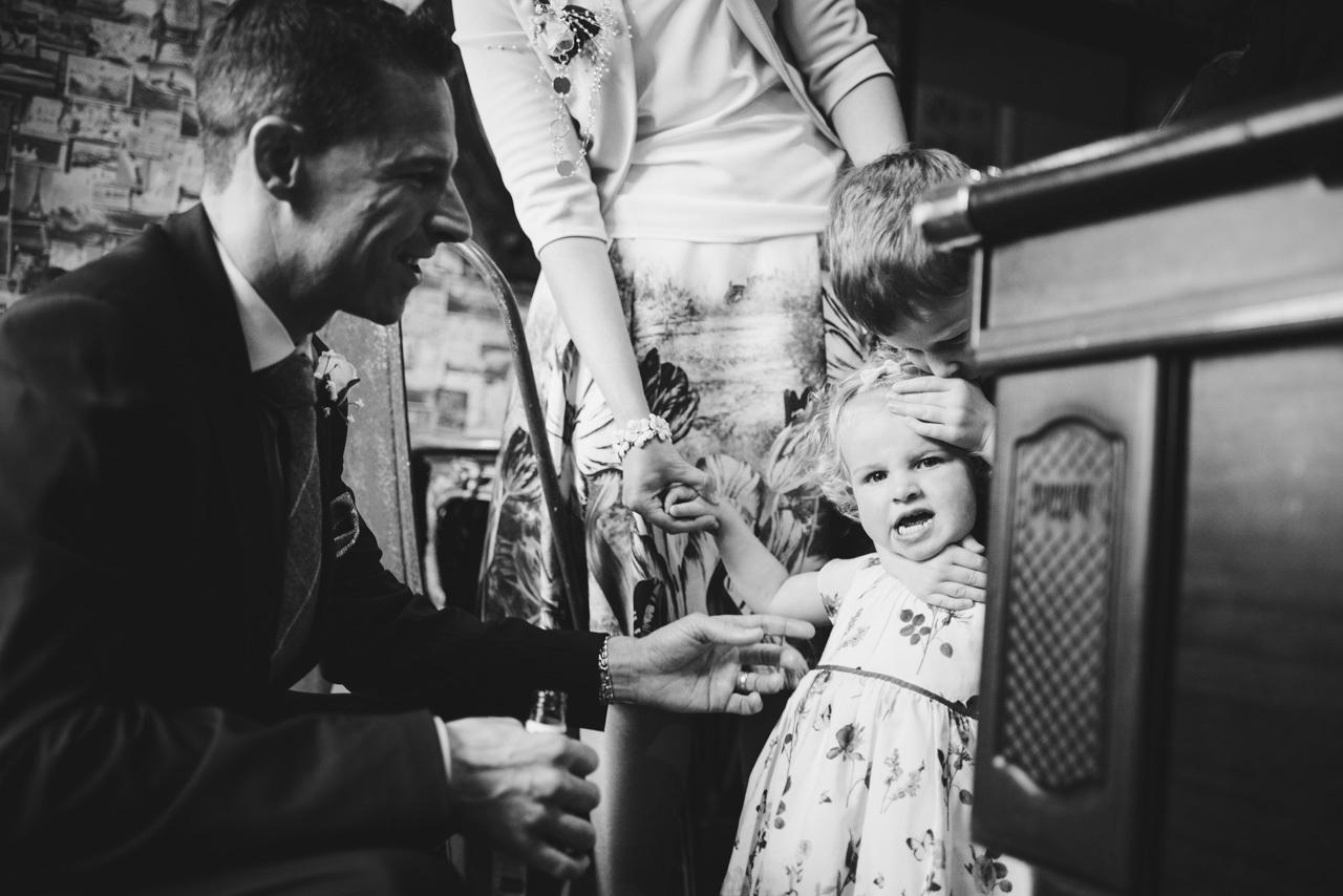 Wedding Photographer Lancashire -Shireburn Arms Hotel 32