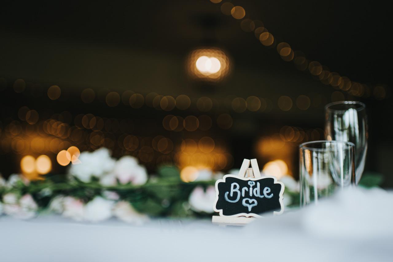 Wedding Photographer Lancashire -Shireburn Arms Hotel 36