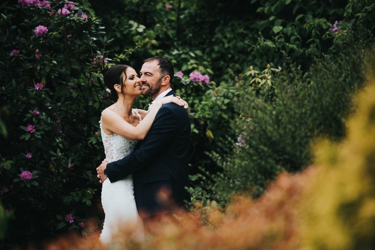 Wedding Photographer Lancashire -Shireburn Arms Hotel 45