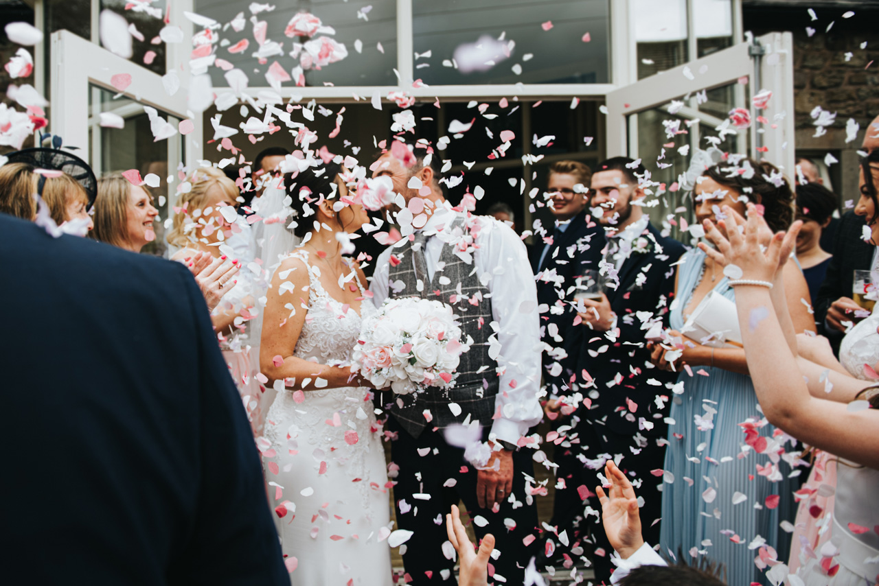 Wedding Photographer Lancashire -Shireburn Arms Hotel 58