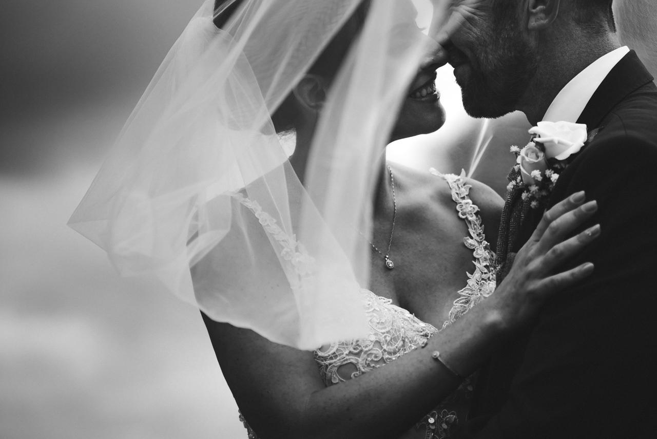 Wedding Photographer Lancashire -Shireburn Arms Hotel 68