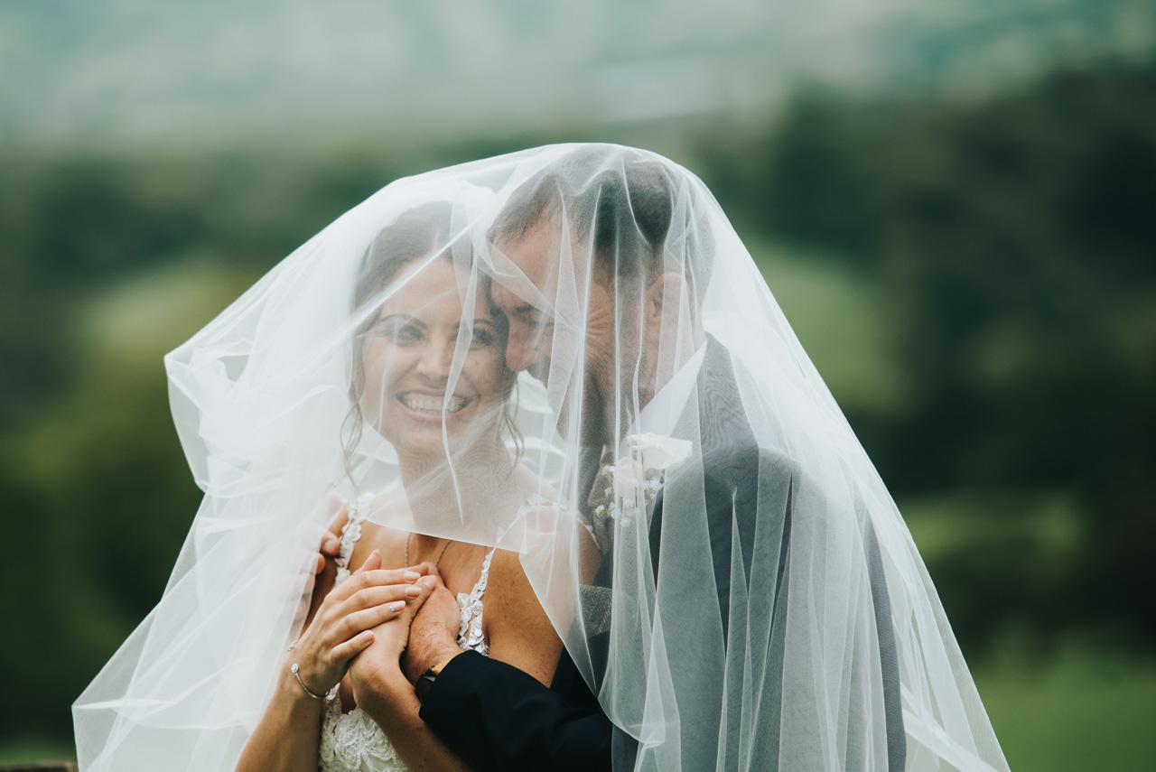 Wedding Photographer Lancashire -Shireburn Arms Hotel 69
