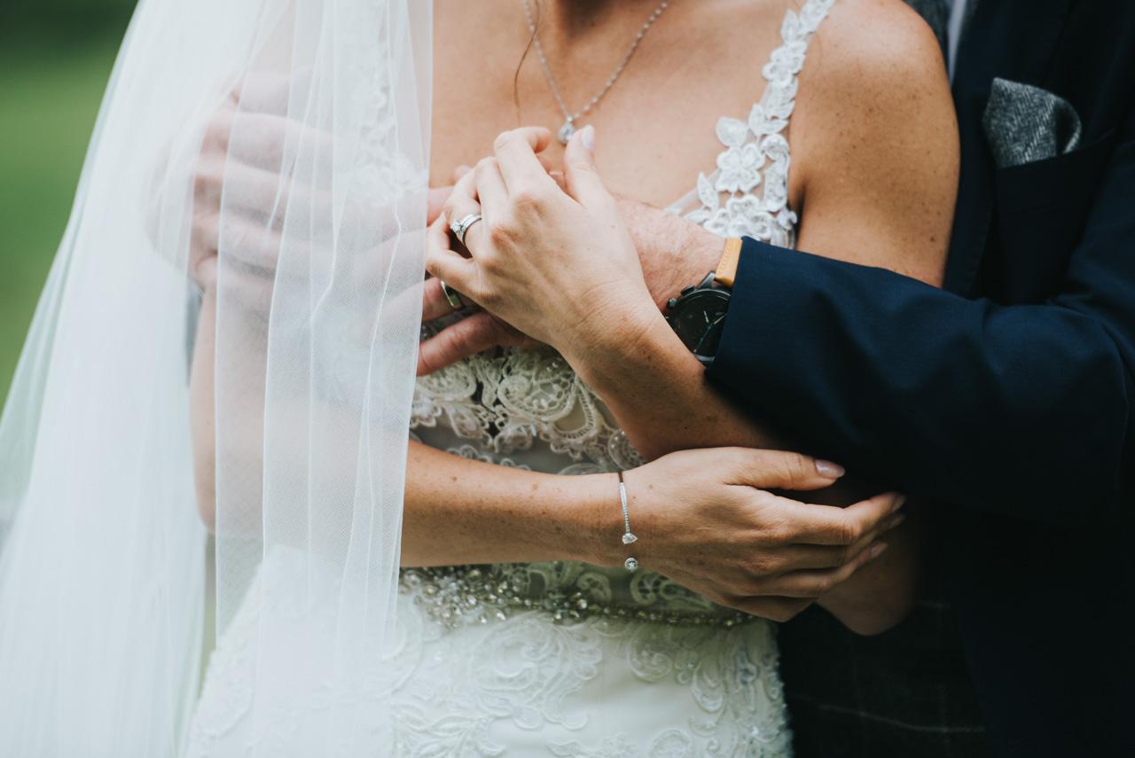 Wedding Photographer Lancashire -Shireburn Arms Hotel 70