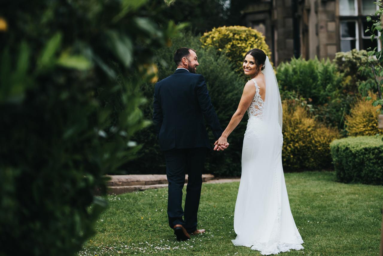 Wedding Photographer Lancashire -Shireburn Arms Hotel 73