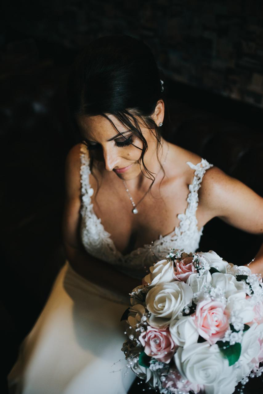 Wedding Photographer Lancashire -Shireburn Arms Hotel 79