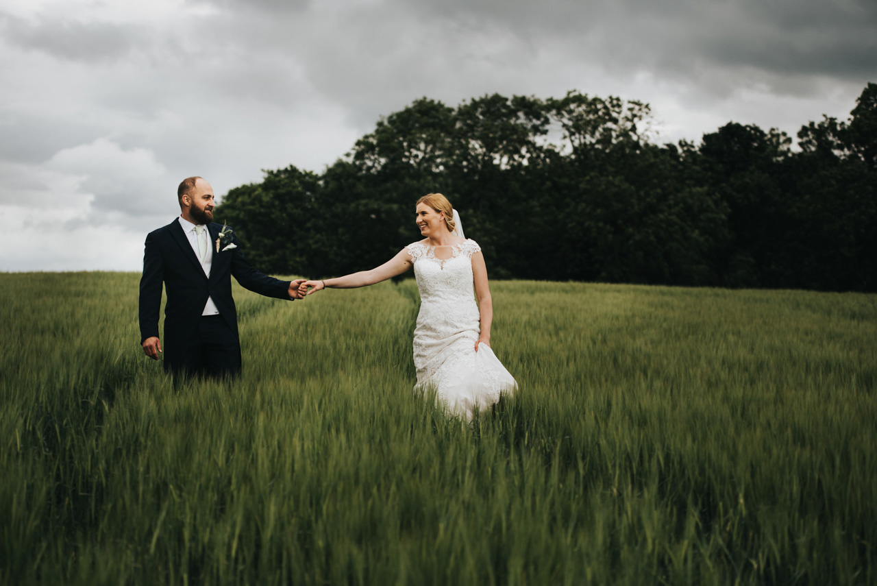 Wedding Photographer- West Yorkshire 55