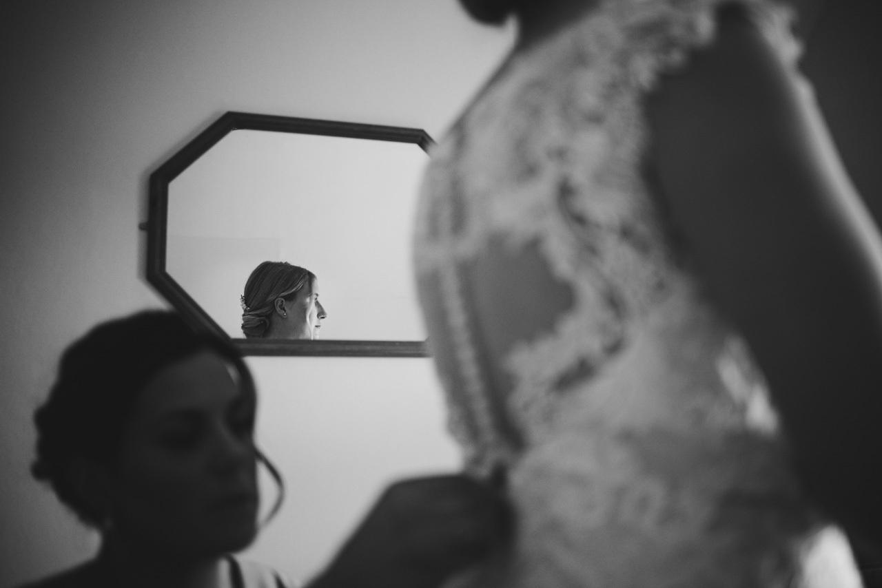 Wedding Photographer- West Yorkshire 22