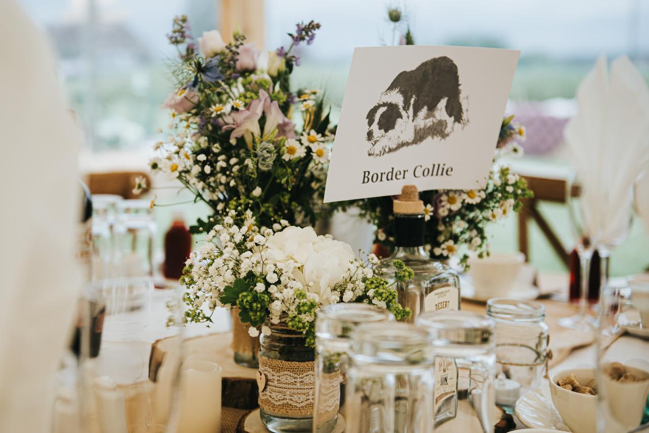 Wedding Photographer- West Yorkshire 40