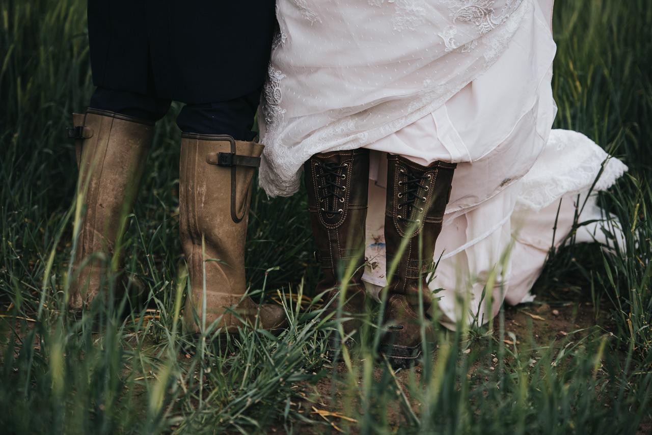 Wedding Photographer- West Yorkshire 60