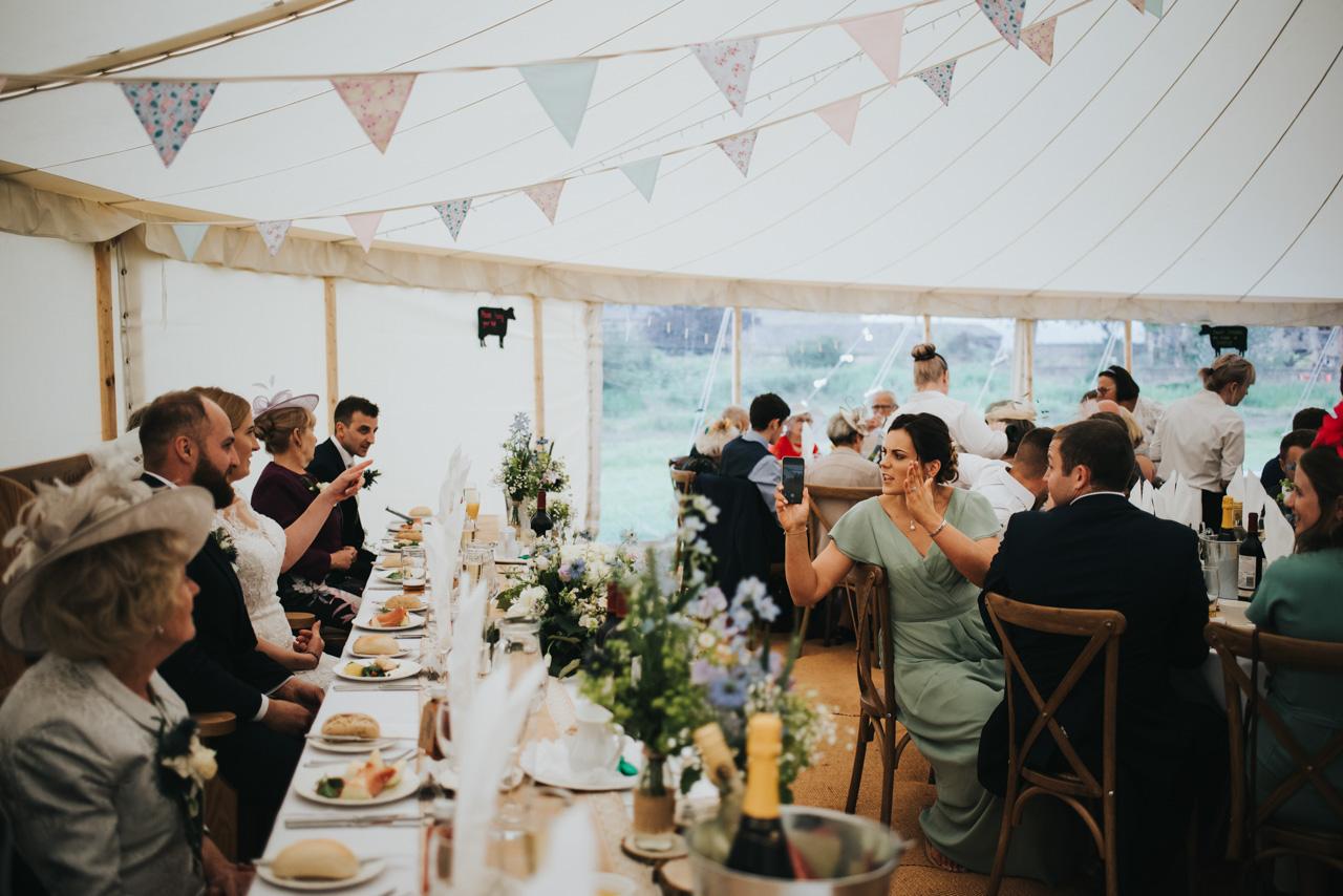 Wedding Photographer- West Yorkshire 65