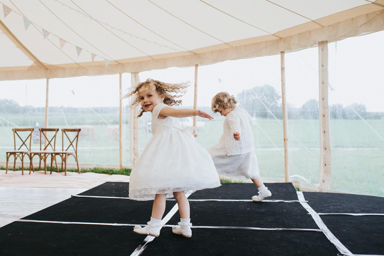 Wedding Photographer- West Yorkshire 68