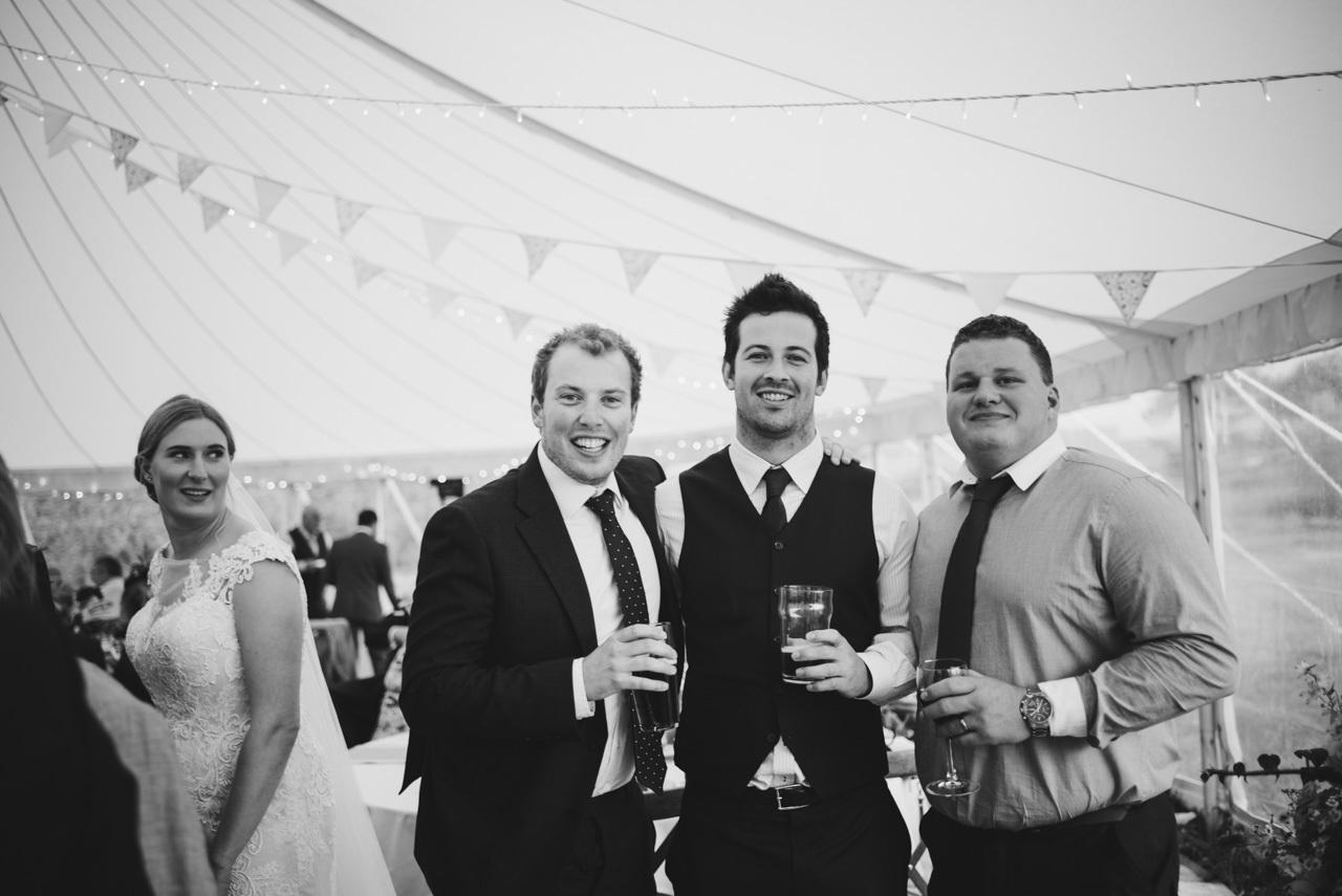 Wedding Photographer- West Yorkshire 71