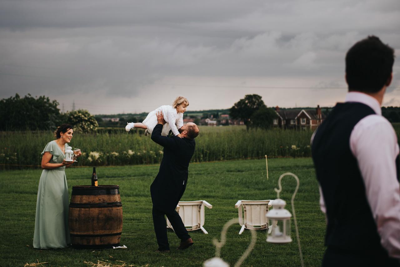 Wedding Photographer- West Yorkshire 73