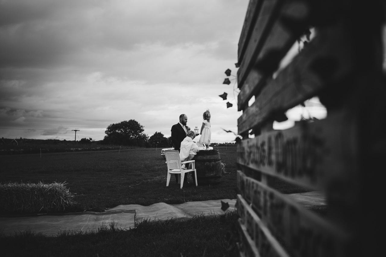 Wedding Photographer- West Yorkshire 76