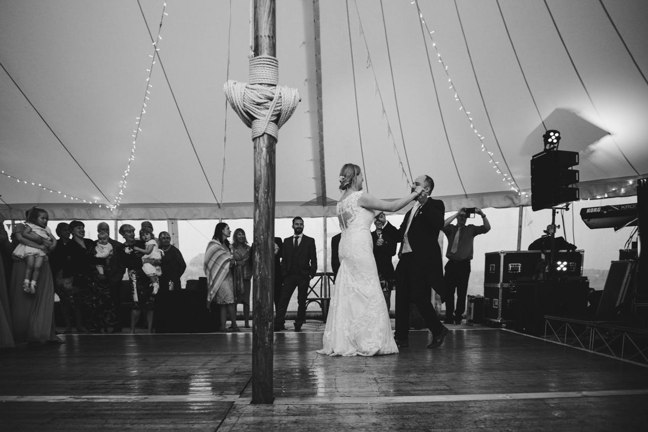 Wedding Photographer- West Yorkshire 79